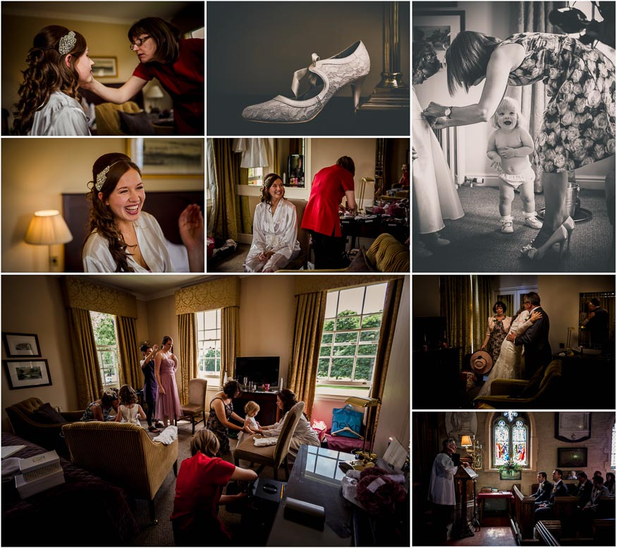 Ansty Hall Wedding Photography-02