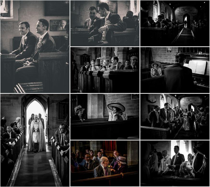 Ansty Hall Wedding Photography-03