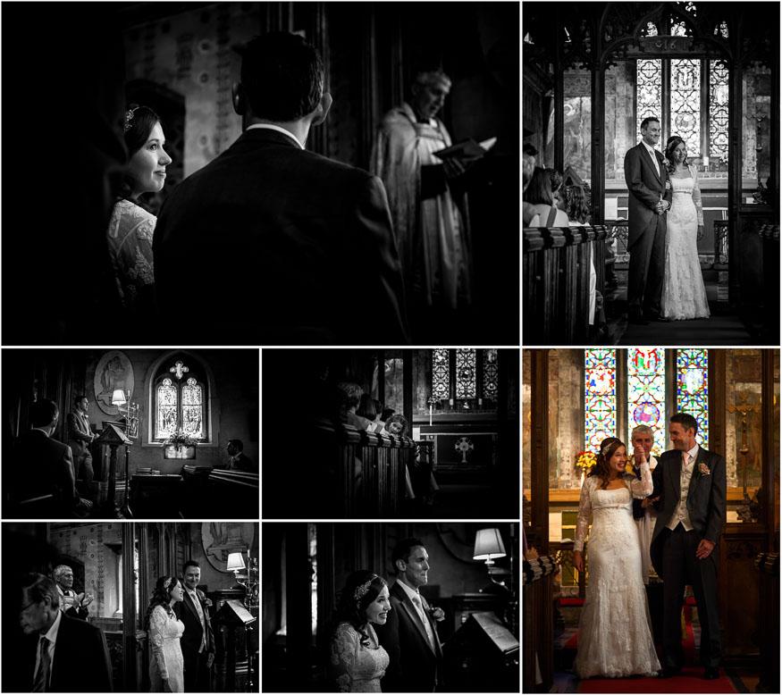 Ansty Hall Wedding Photography-04
