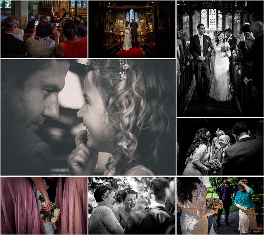 Ansty Hall Wedding Photography-05