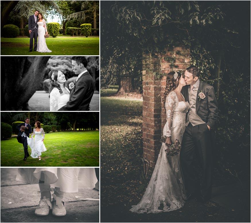 Ansty Hall Wedding Photography-06