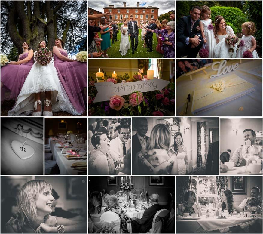 Ansty Hall Wedding Photography-07