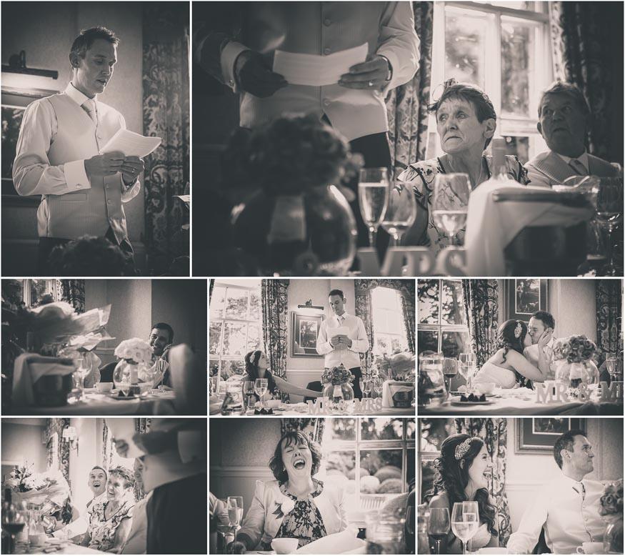 Ansty Hall Wedding Photography-08