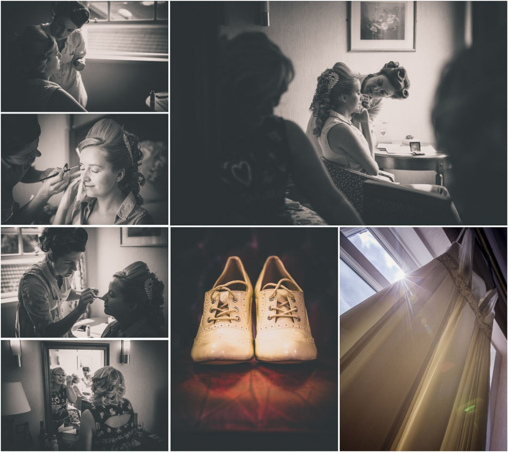 Ardencote Manor Hotel wedding photography-01