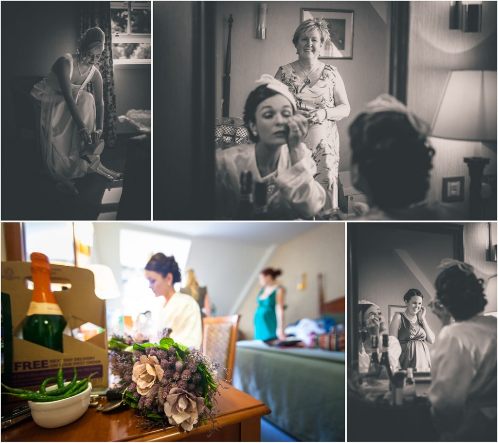 Ardencote Manor Hotel wedding photography-04