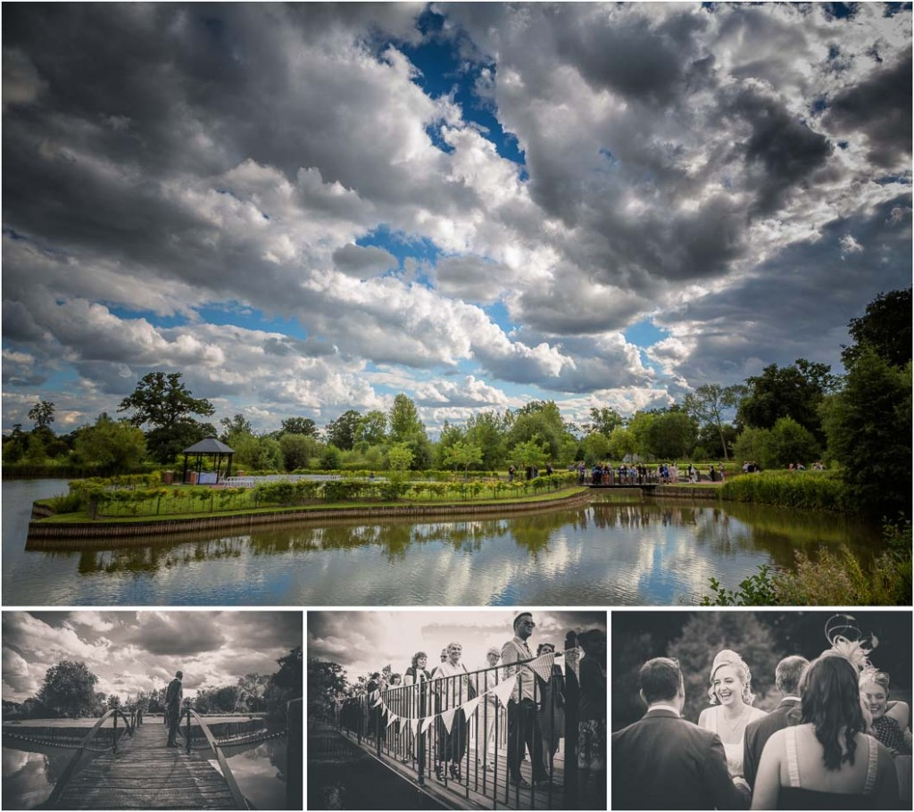 Ardencote Manor Hotel wedding photography-10