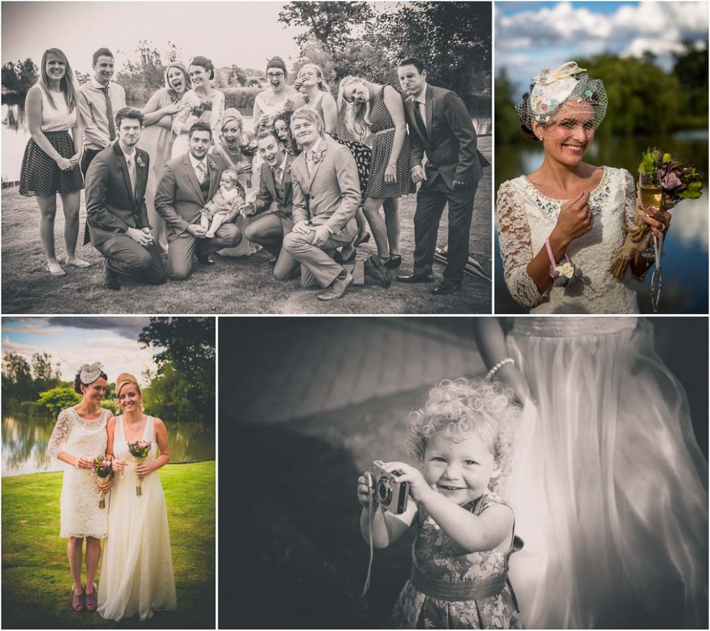 Ardencote Manor Hotel wedding photography-11