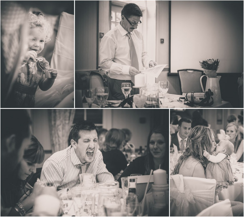 Ardencote Manor Hotel wedding photography-13