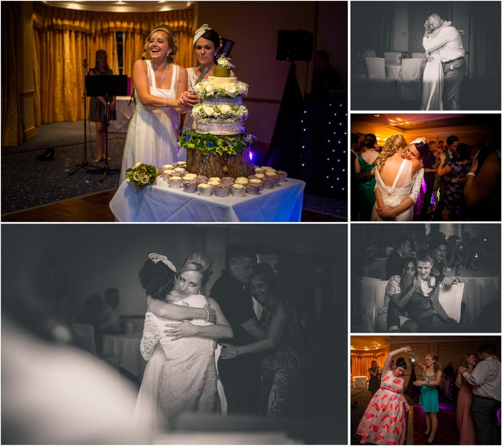 Ardencote Manor Hotel wedding photography-17