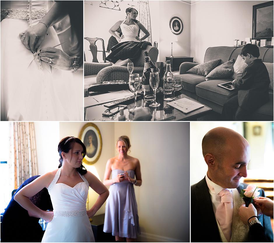 New-Hall-Hotel-Wedding-Photography-03