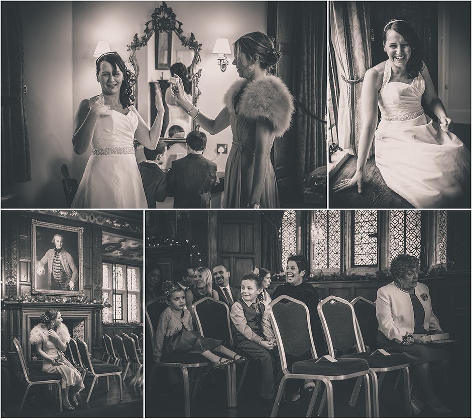 New-Hall-Hotel-Wedding-Photography-04