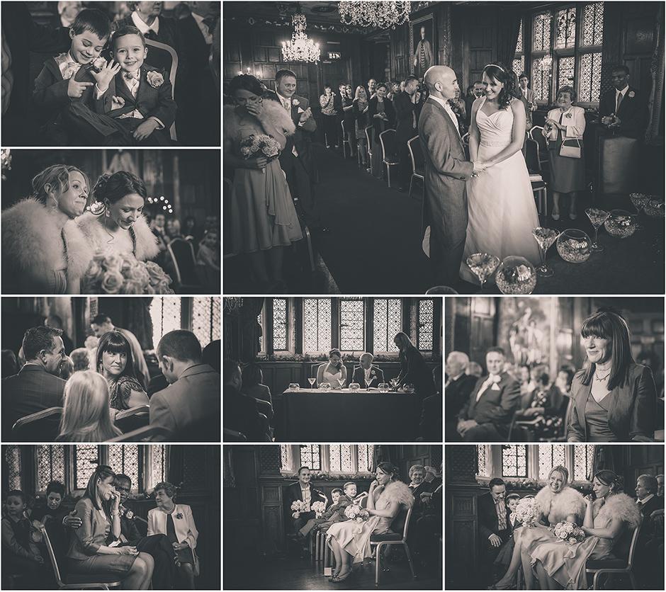 New-Hall-Hotel-Wedding-Photography-06