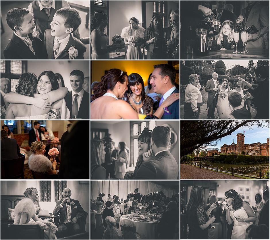 New-Hall-Hotel-Wedding-Photography-07