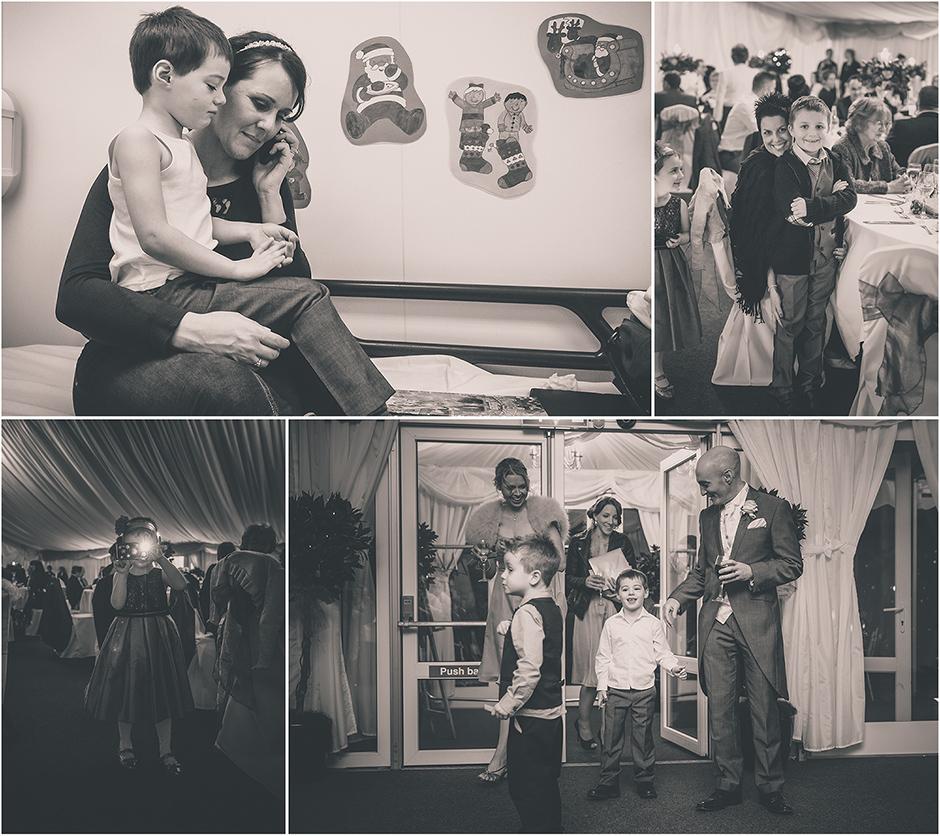 New-Hall-Hotel-Wedding-Photography-08