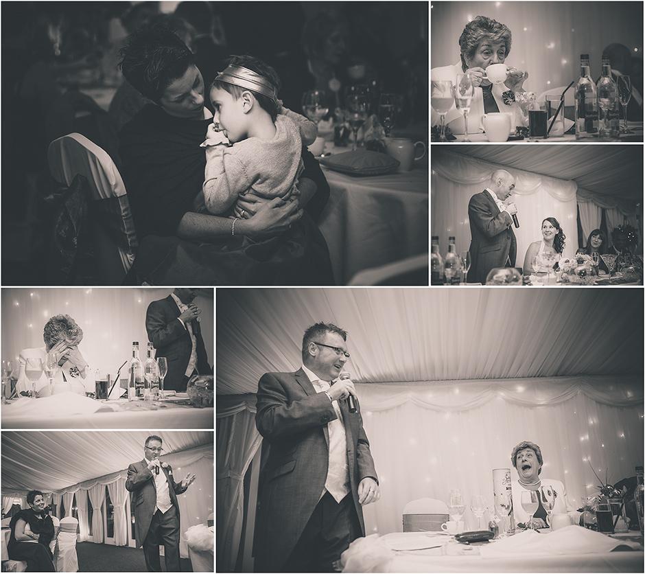 New-Hall-Hotel-Wedding-Photography-09