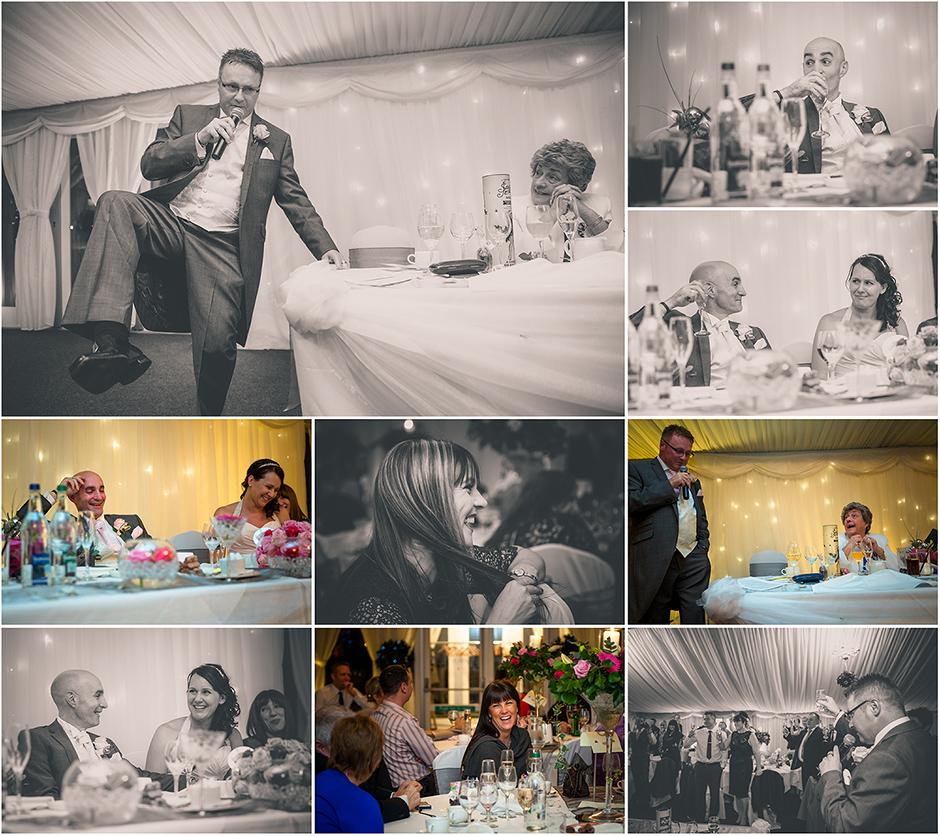 New-Hall-Hotel-Wedding-Photography-10