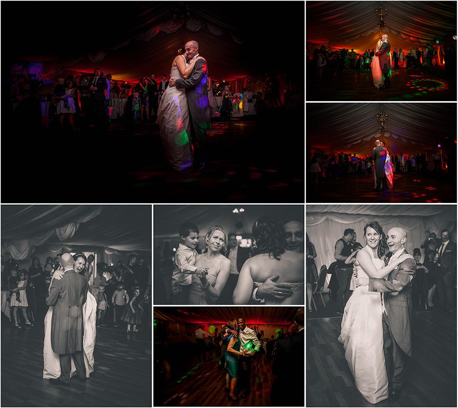New-Hall-Hotel-Wedding-Photography-12
