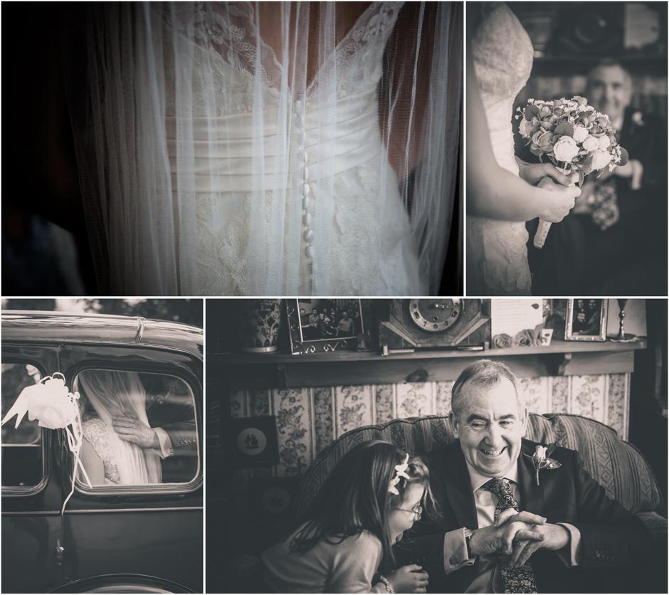 Packington-Moor-Wedding-04