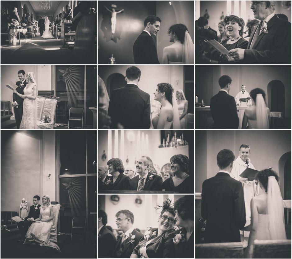 Packington-Moor-Wedding-05