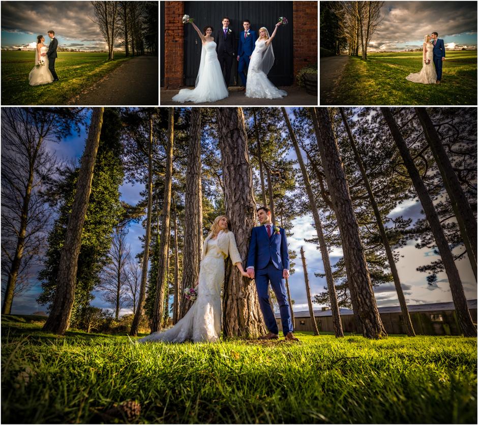Packington-Moor-Wedding-09