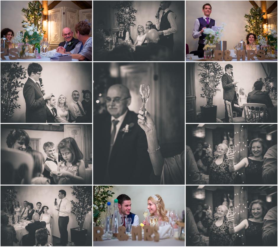 Packington-Moor-Wedding-11
