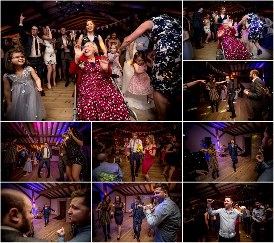Packington-Moor-Wedding-15