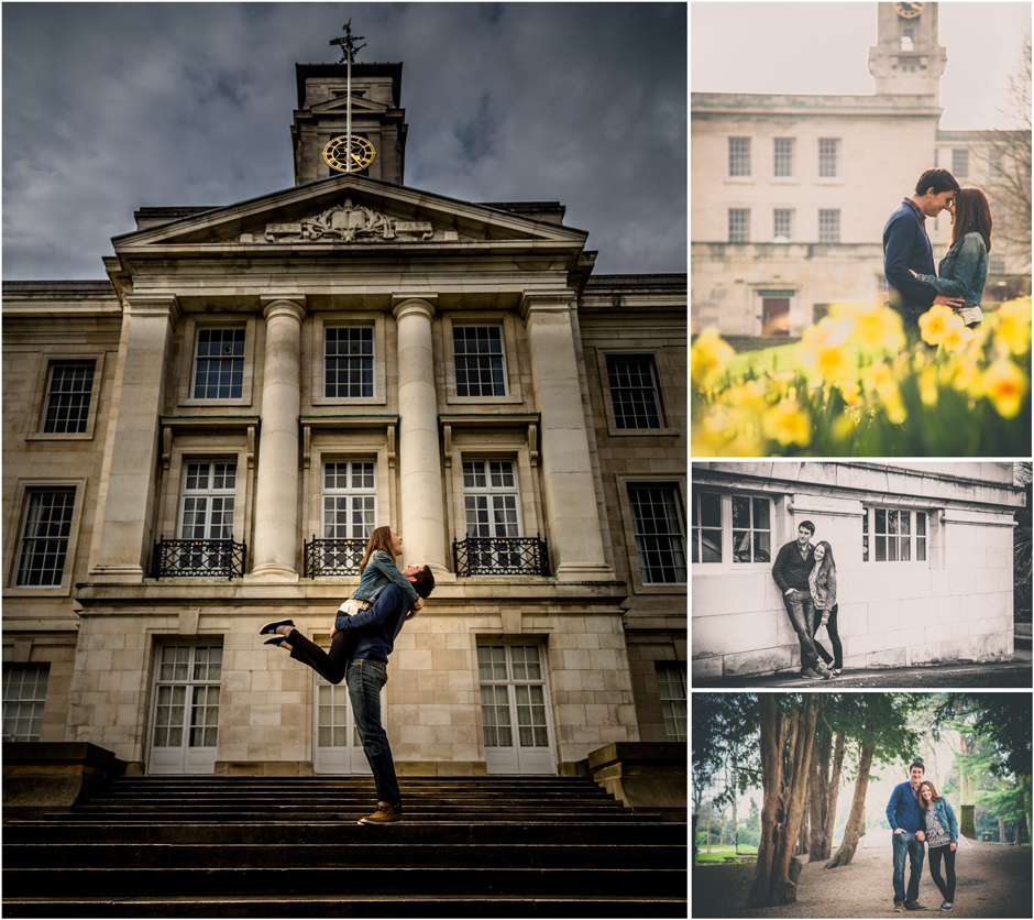 Staffordshire-wedding-photography-7