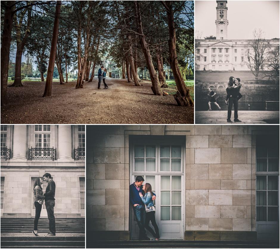 Staffordshire-wedding-photography-8