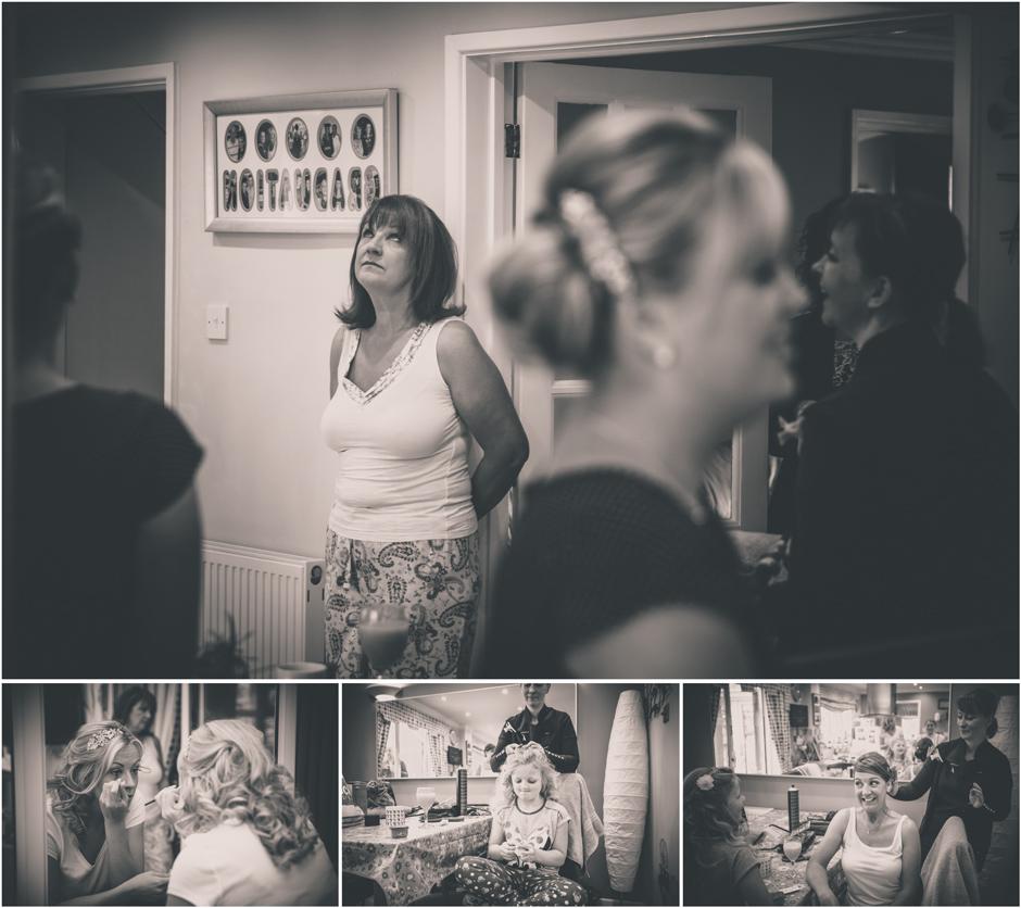Goldstone-Hall-Wedding-Photography-01