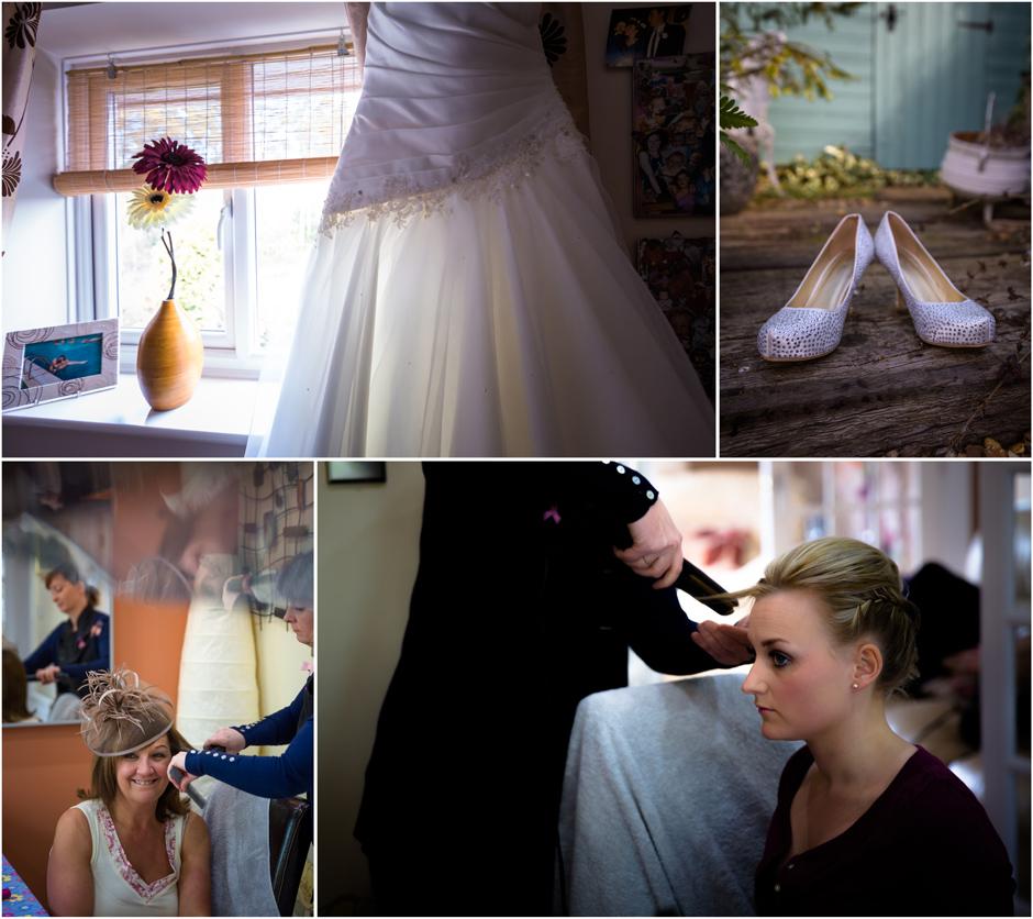 Goldstone-Hall-Wedding-Photography-02