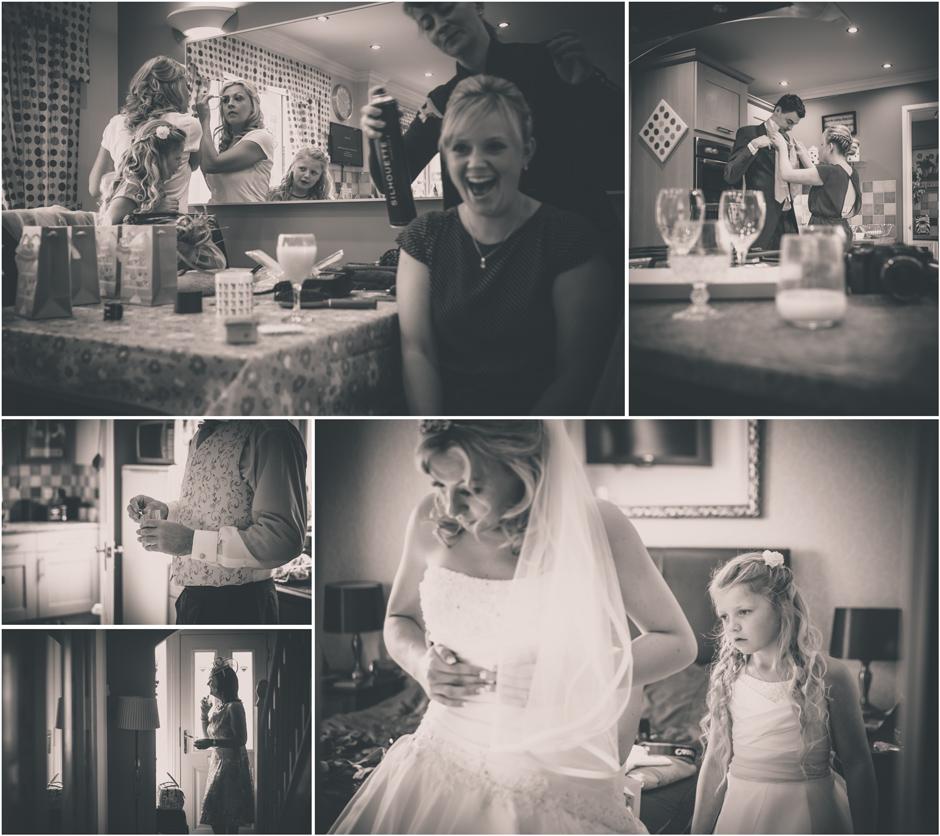 Goldstone-Hall-Wedding-Photography-03