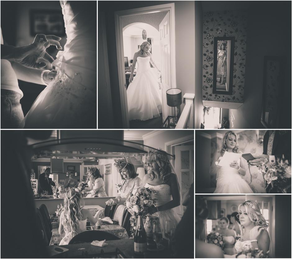Goldstone-Hall-Wedding-Photography-04