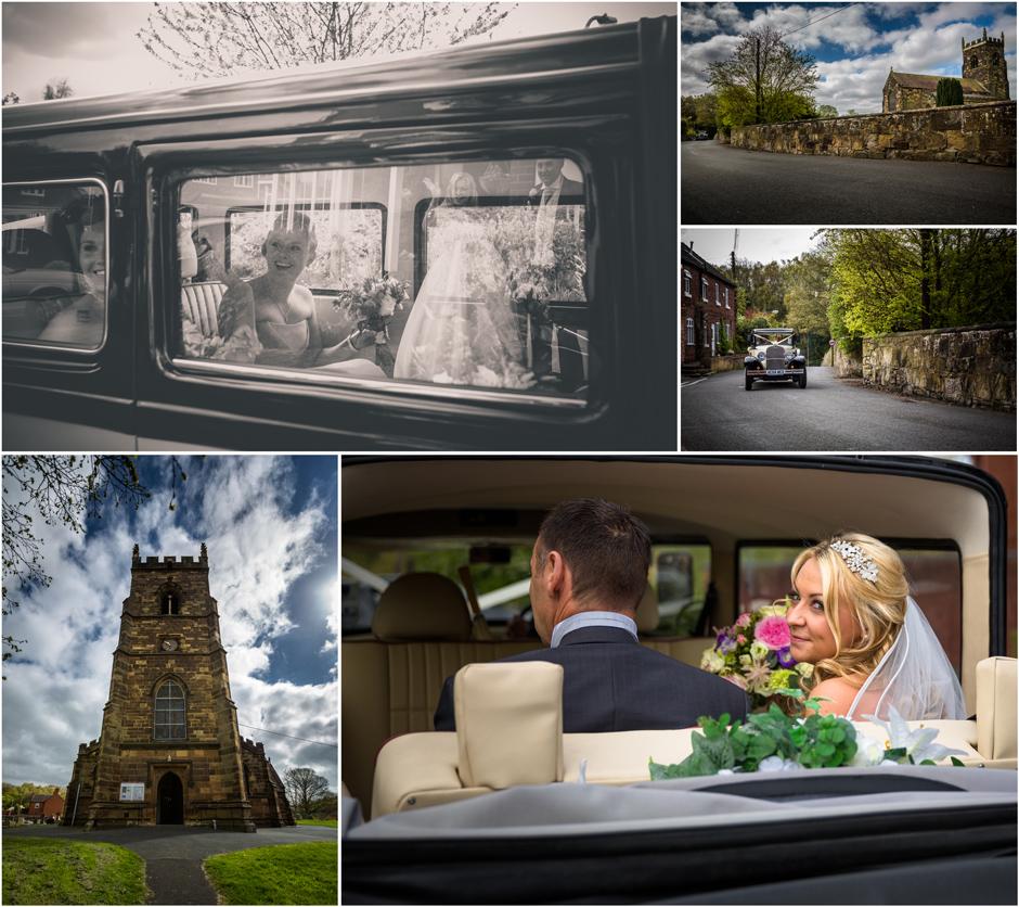 Goldstone-Hall-Wedding-Photography-05