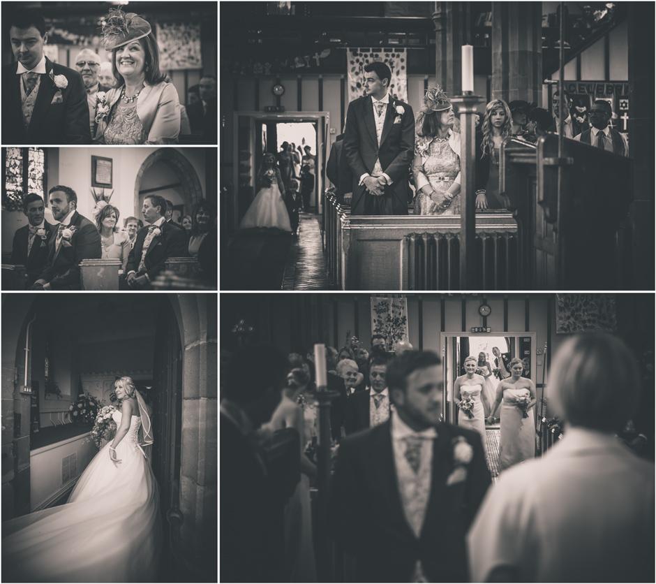 Goldstone-Hall-Wedding-Photography-06