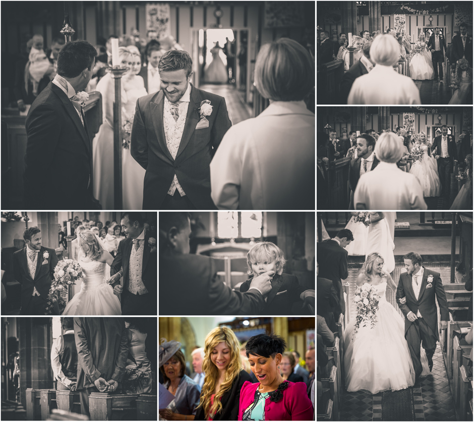 Goldstone-Hall-Wedding-Photography-07