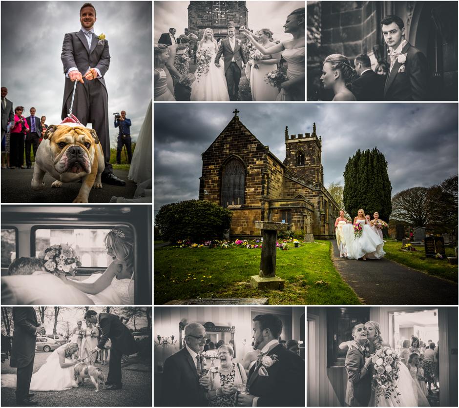 Goldstone-Hall-Wedding-Photography-08