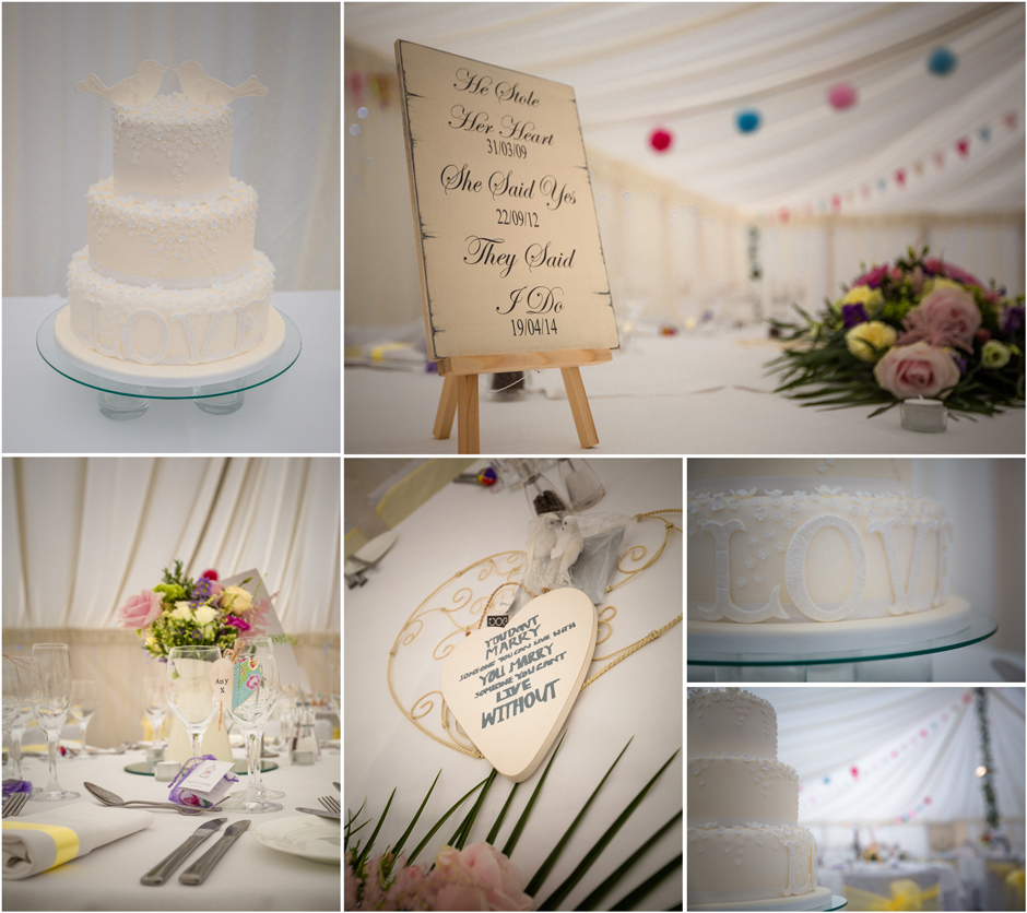 Goldstone-Hall-Wedding-Photography-09