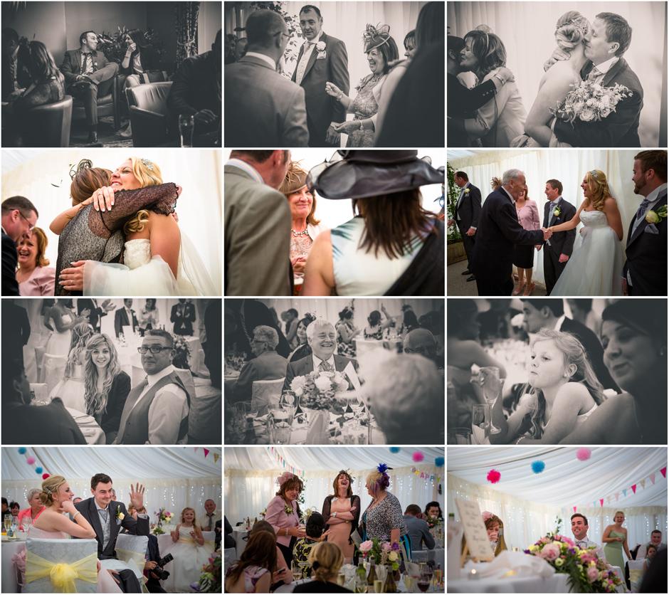 Goldstone-Hall-Wedding-Photography-10