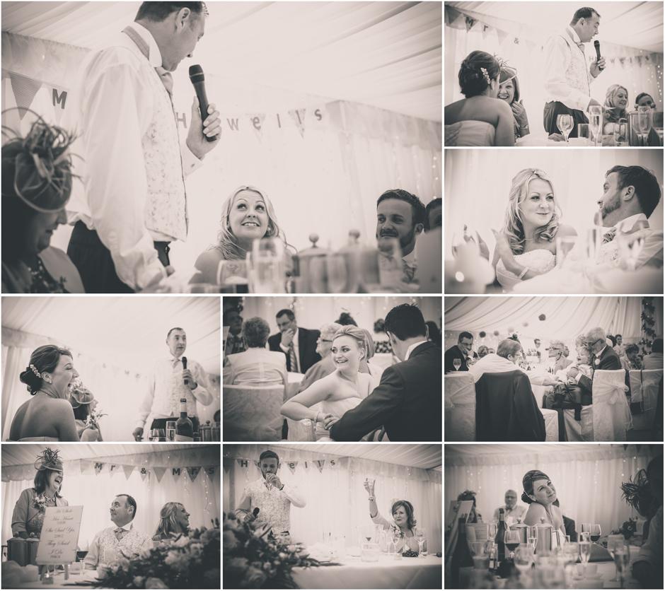 Goldstone-Hall-Wedding-Photography-11