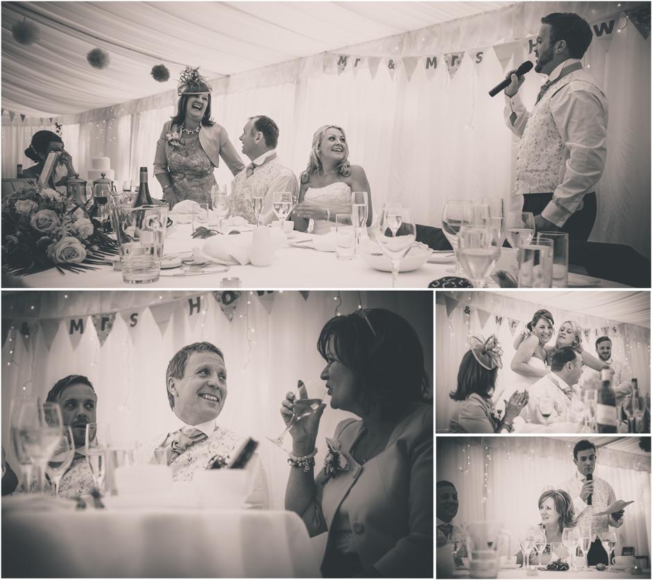 Goldstone-Hall-Wedding-Photography-12