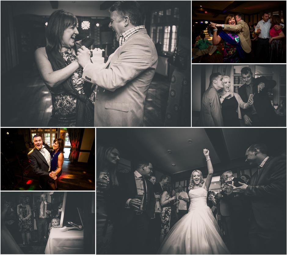 Goldstone-Hall-Wedding-Photography-13