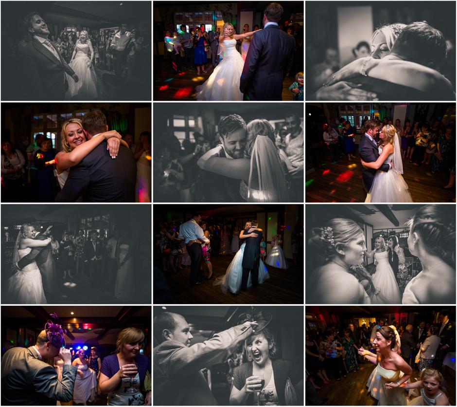 Goldstone-Hall-Wedding-Photography-14