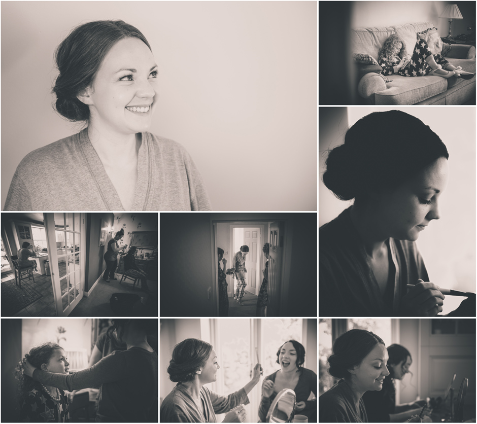 Packington-Moor-Barn-Wedding-Photography-01