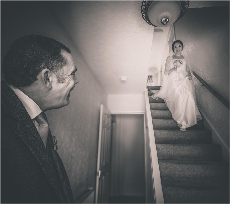 Packington-Moor-Barn-Wedding-Photography-03