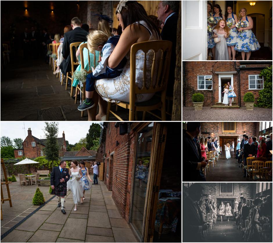 Packington-Moor-Barn-Wedding-Photography-05
