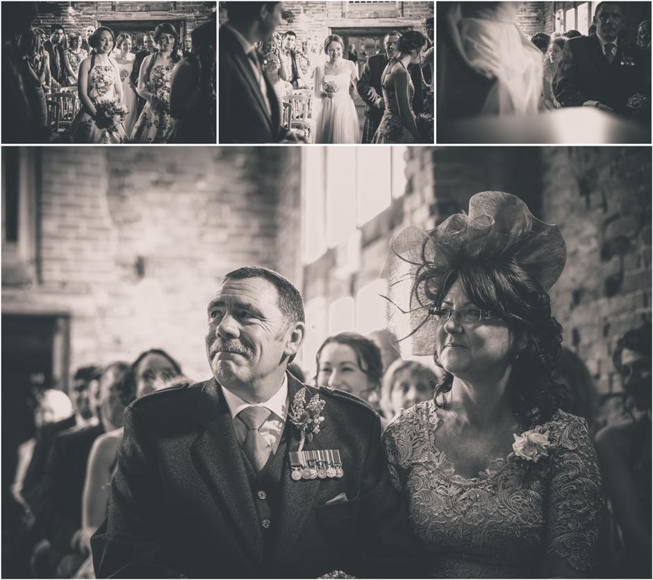 Packington-Moor-Barn-Wedding-Photography-06