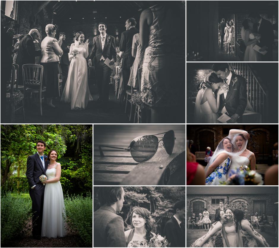 Packington-Moor-Barn-Wedding-Photography-08