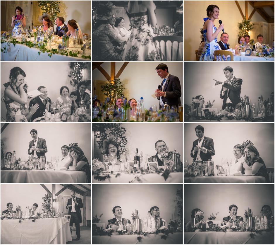 Packington-Moor-Barn-Wedding-Photography-10