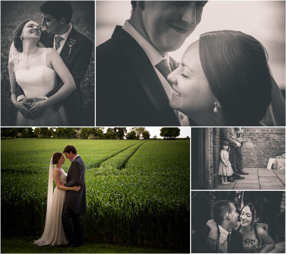 Packington-Moor-Barn-Wedding-Photography-11