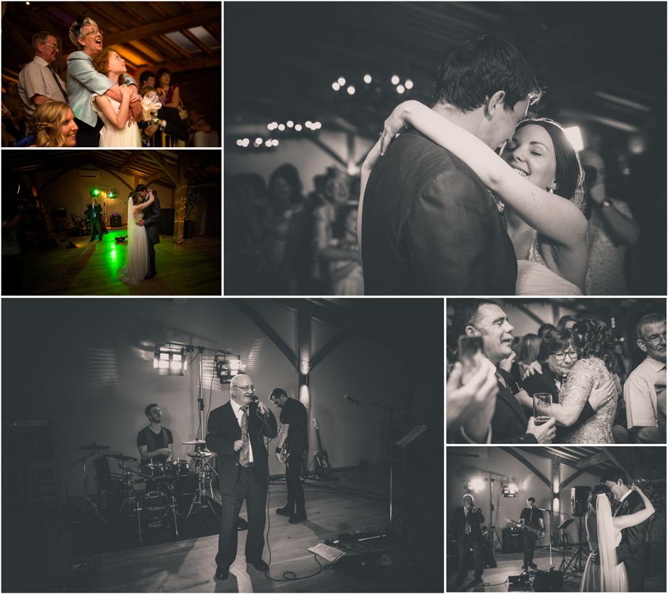 Packington-Moor-Barn-Wedding-Photography-12
